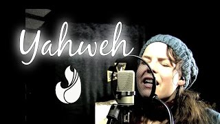 Yahweh - by Desperation Band - WorshipMob - Real. Live. Worship.