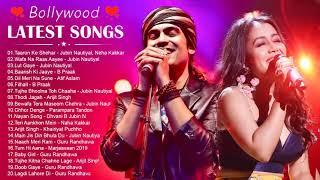 Bollywood Latest Songs 2021 May 💖 Jubin Nautyal, Neha Kakkar 💖 Hindi Romantic Songs