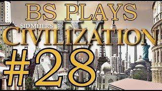 ★Sid Meier's Civilization IV - Part 28★