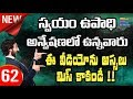 Great business idea for new entrepreneur   Small industries Machines   Project Reports in Telugu -62