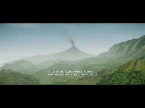 Jurassic World Evolution- Claire's Sanctuary Revenge Fund-#1 |