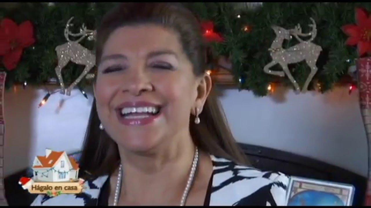 Baños Para Navidad Ano Nuevo:Poderosos baños de año nuevo para activar la prosperidad – YouTube