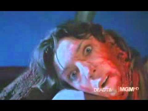 monster dog 1984 full movie