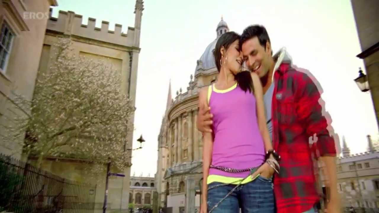 Indian Boobs Sex Video Download Best chitrangada singh's boobs pressakshay hd - youtube
