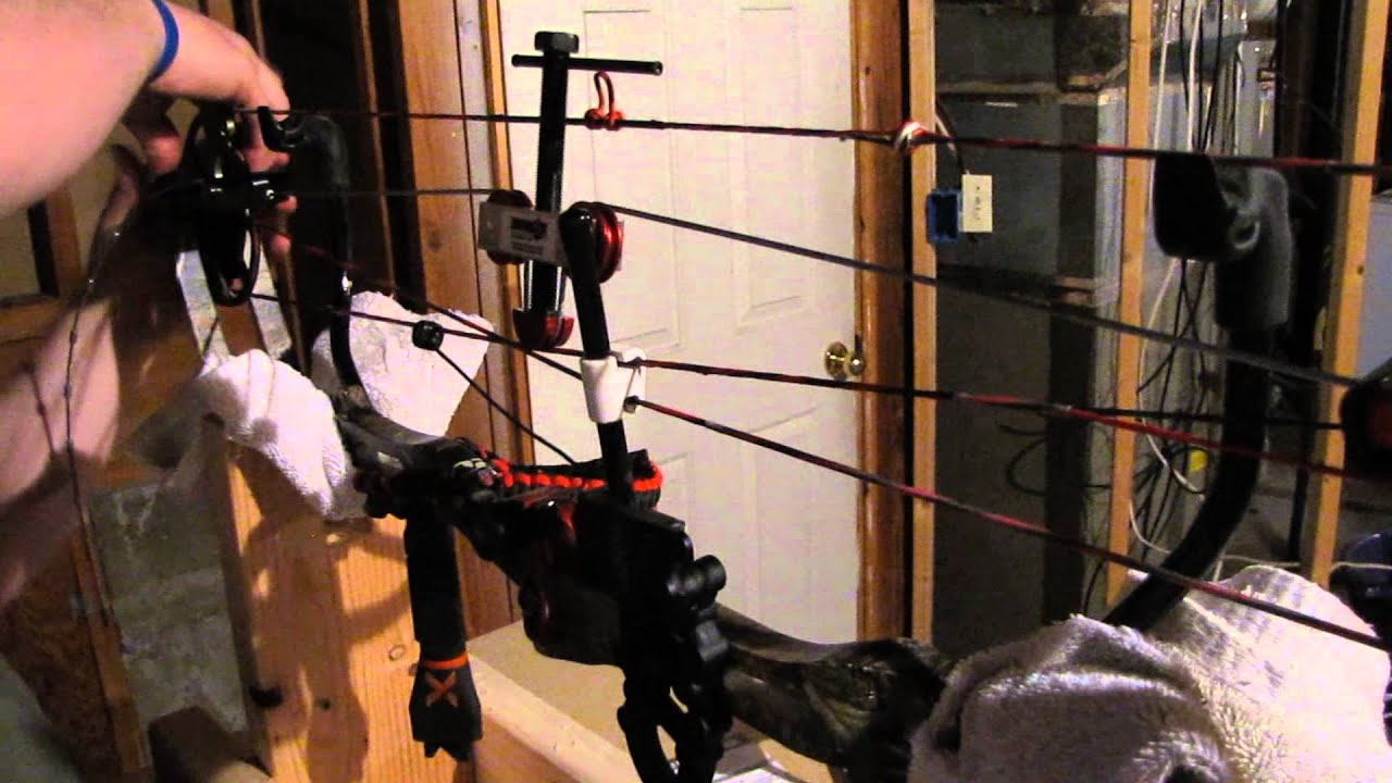Best Bow Press Reviews 2019 ( Aug New Edition ) - Buyer's Guide