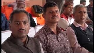 पशुपतिनाथ मन्दिरको सम्पत्ति सार्वजनिक-NEWS 24