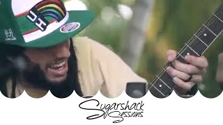 Sugarshack Sessions | The Movement - Echo