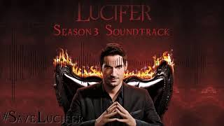 Lucifer Soundtrack S03E25 Sanctuary by Welshly Arms
