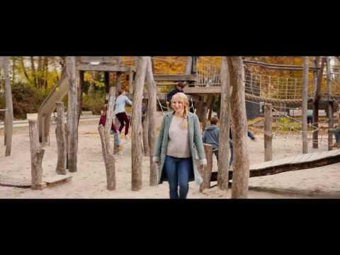 Cita a ciegas con la vida - Trailer español (HD)