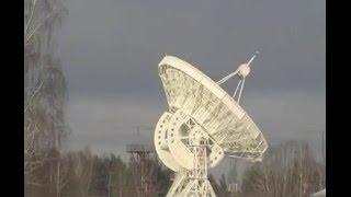 Как работает обсерватория