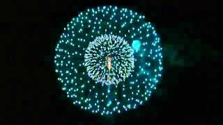 Сайт - праздник01.рф пиротехника в Майкопе и Краснодаре.(Фейерверк был воспроизведен под музыку и состоял из 2х частей: 1я часть состояла из парковых фейерверков,..., 2013-05-03T15:14:01.000Z)