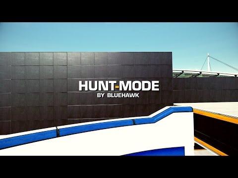 Trackmania - Hunt Mode [Mini RPG]