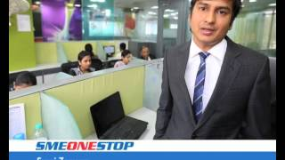 The Story of CIAN Health Care Pvt Ltd