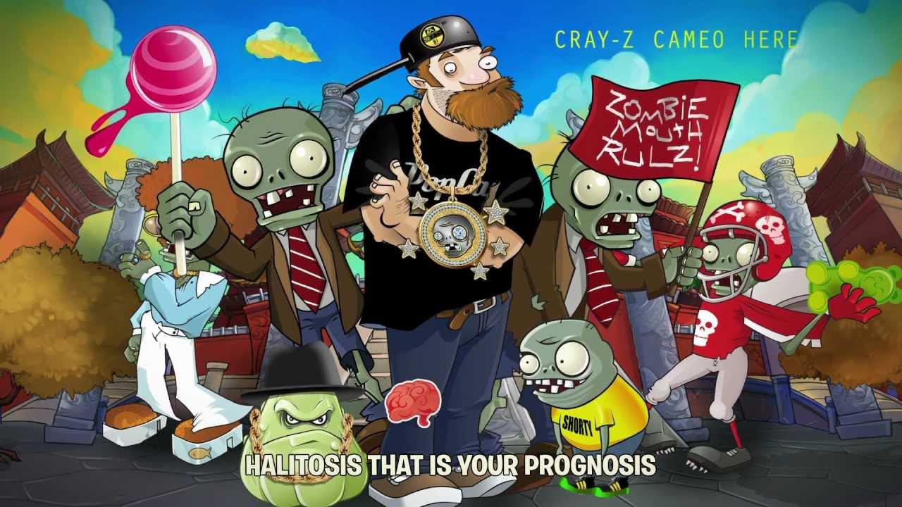 78 Gambar Zombie Kartun Hitam Putih HD