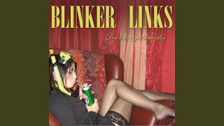 Blinker Links Ficken Tod