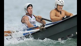 San Clemente Ocean Festival - Global Athletes