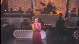 Name That Tune - Kathie Lee Johnson (Gifford)