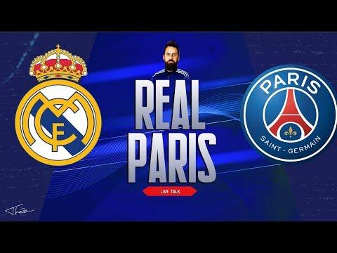 Atletico Madrid Real Madrid Tv Program