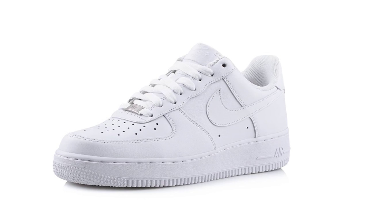 feff0aa3b254 Nike Air Force 1  07