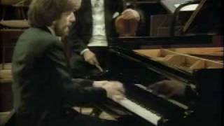 Zimerman - Beethoven, Piano Concerto No. 4 - I Allegro Moderato (1/2)