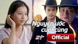 [Phim Ngắn] Nguyện ước cuối cùng | Phim Ngắn Giả Tưởng Thanh Xuân Học Đường | TBR Media
