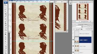 видео Печать приглашений на свадьбу, изготовление приглашений на юбилей – цифровая печать приглашений