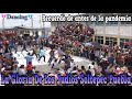 Video de Soltepec