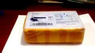 А придет ли заказанный товар с AliExpress в Узбекистан?(, 2015-10-16T07:16:32.000Z)