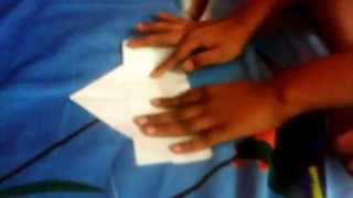 How to make a nehru cap