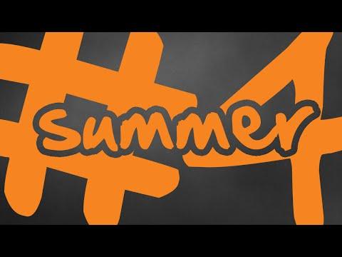 Summer Guest Mix Series - Episode 4 - Minzkönig