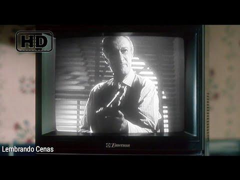 Download Esqueceram de Mim (1990) - Assustando Marv (2/5) Filme/Clip