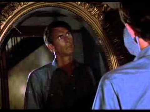 """I'm Not Crazy"" - A Tribute To Anthony Perkins"
