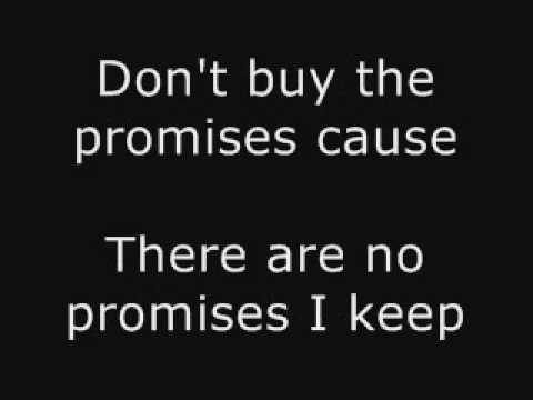 Same Mistake, James Blunt - KARAOKE