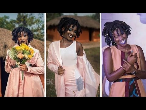 Download Exclusive & Scary: Man Confirms Dating Ebony Spiritually: Sings For Her & Reveals How It All Started