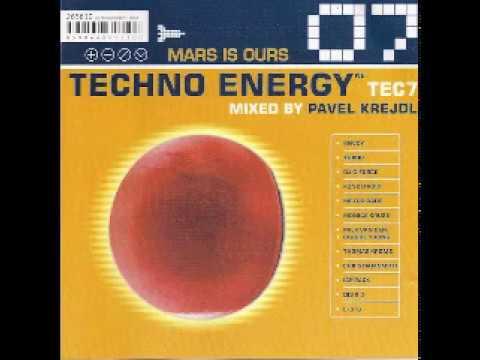 Techno Energy 7