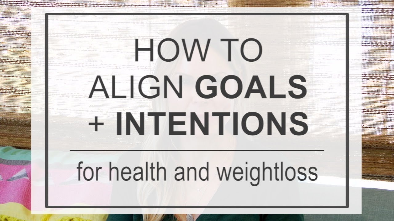 maxresdefault - How To Set Health & Weight Loss Goals That Feel Good (+ Work)
