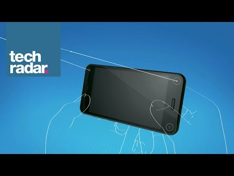 Amazon Fire Phone: Everything you need to know