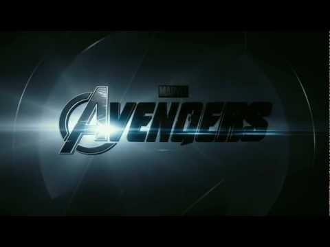 'Marvel's The Avengers' Trailer 4