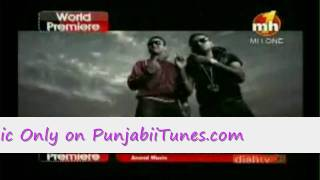Download Chaska - Honey Singh Ft Raja Baath [Worldpremiere] {The Crown} MP3 song and Music Video