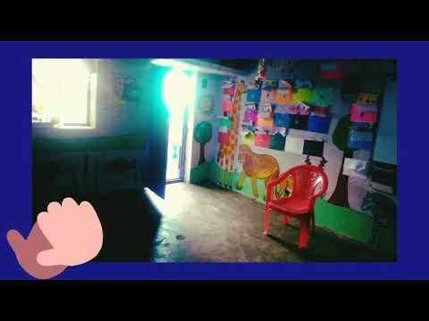 L little star Montessori school