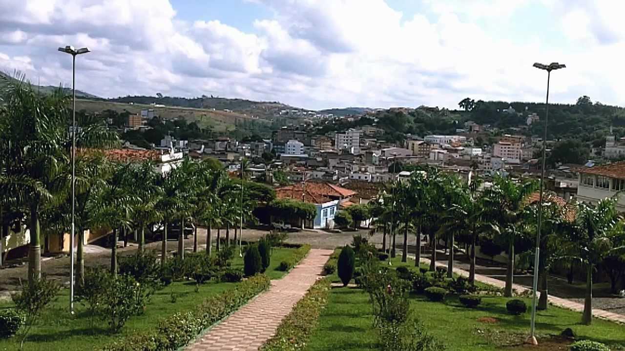 São João Nepomuceno Minas Gerais fonte: i.ytimg.com