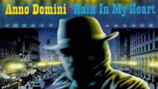 Download Don Marco - Anno Domini MP3 song and Music Video