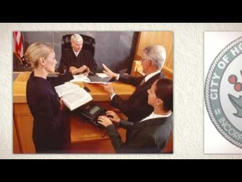 Malpractice Lawyers Volusia County FL www.AttorneyDaytona.com Daytona, Ormond Beach, Deltona