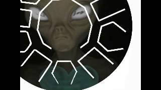 3+ hour Tankdrum mix - EToneNote - Circle of Fifths