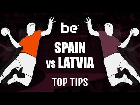 Bettingexpert handball video best cs go betting sites reddit news