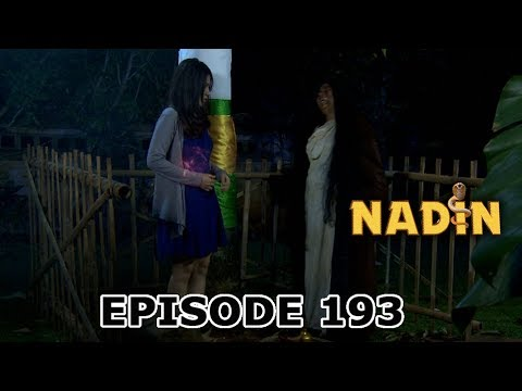 Nadin Episode 193 Part 1