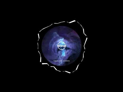 Tobias Lueke - Elements mp3 ke stažení