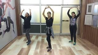 LAUNG LAACHI | SONG | PELICAN DANCE ACADEMY | NEERU BAJWA | PUNJABI DANCE CHOREOGRAPHY |