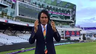 Pakistan in Trouble | Day 2 Analysis | Pak V Eng