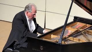 Bizet-Horowitz: Carmen Variations